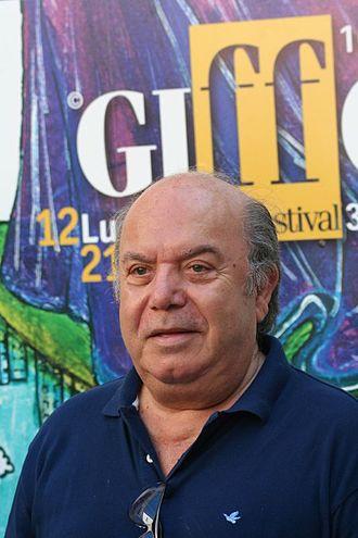 Lino Banfi ha rifiutato il posto fisso