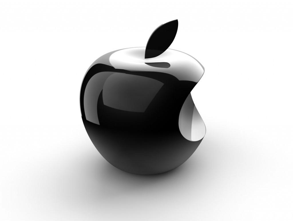 Apple a Napoli: 600 posti di lavoro, una vera bufala?