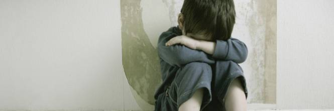 La Turchia dichiara lecita la pedofilia