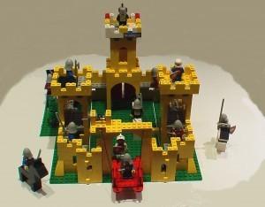LegoBurg2012