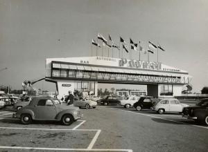 autostrada_del_sole_autogrill_pavesi_1958_