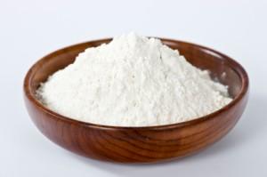 I mille usi e le mille proprietà del bicarbonato