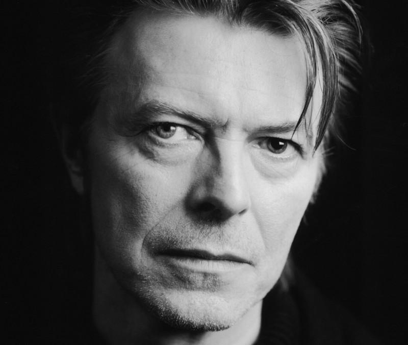 E' morto il duca bianco, lutto per il mondo della musica
