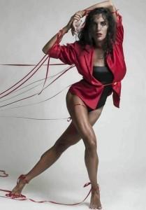 elena-damario-ballerina-di-amici-15-foto