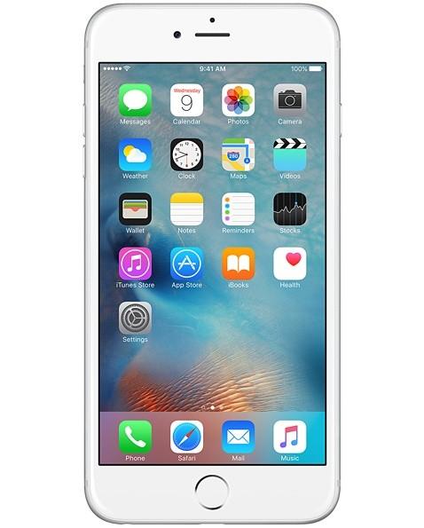 La suoneria del tuo cellulare rischia una multa, vediamo perchè