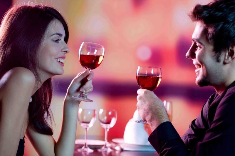 Tre sbagli che una donna non deve mai fare dopo il primo appuntamento