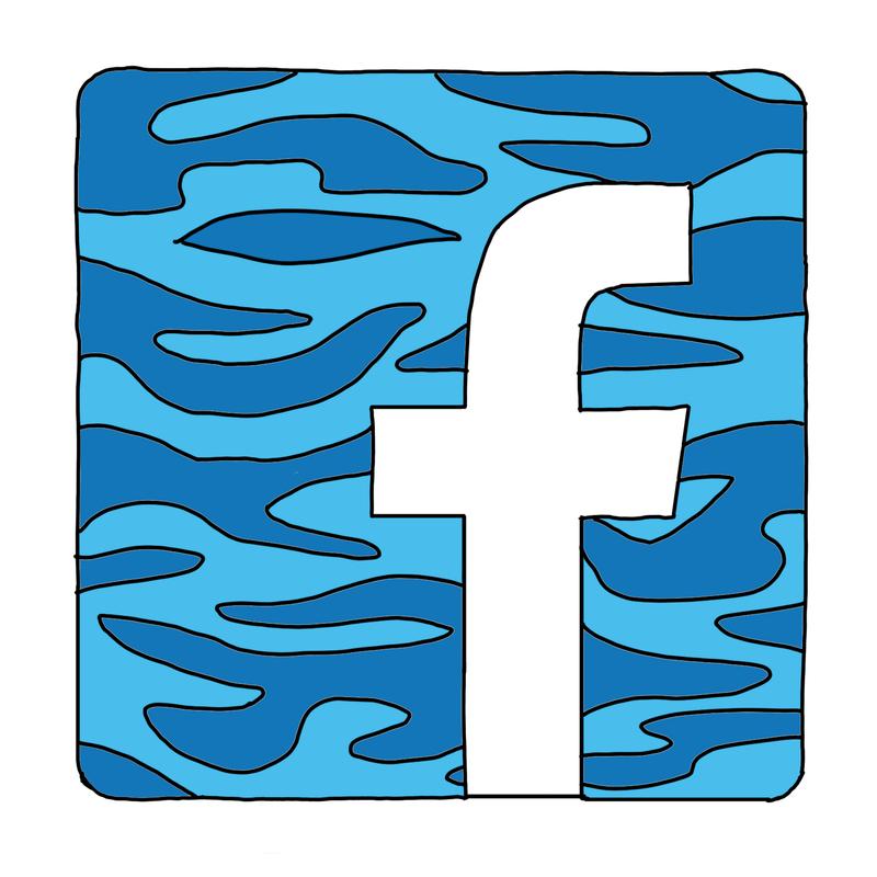 Amici veri o spam? Come scoprirlo su facebook