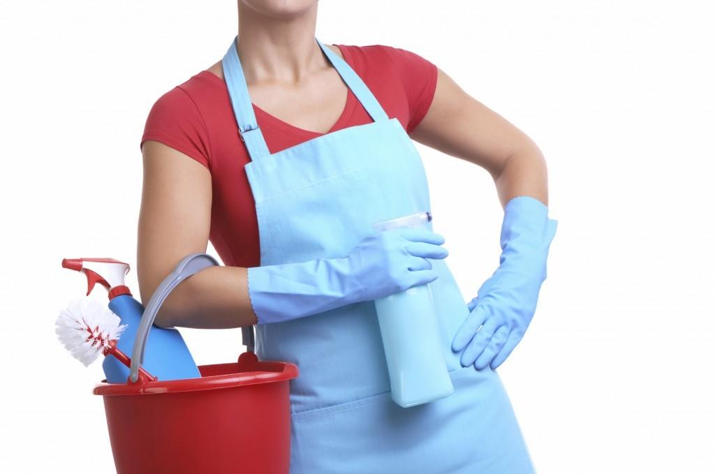 La moglie non cucina, non lava e non stira, il marito l'ha denunciata