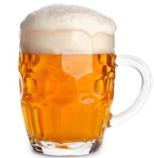Proprietà benefiche della birra, un nuovo studio