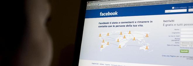 Leggete o vi cancelleranno da facebook (è stato detto anche telegiornale)