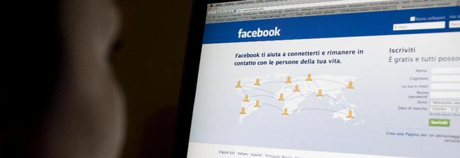 Il post facebook è offensivo, un 25enne è stato condannato a 13 anni di carcere