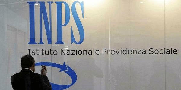 Governo Renzi, taglio delle pensioni di riversibilità