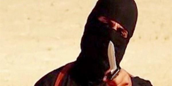 L'Isis minaccia di fondatori di facebook  e twitter: li bloccheremo!
