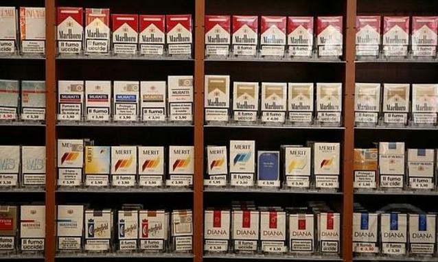 Il potere delle lobby del tabacco, quello che non vi vogliono fare sapere