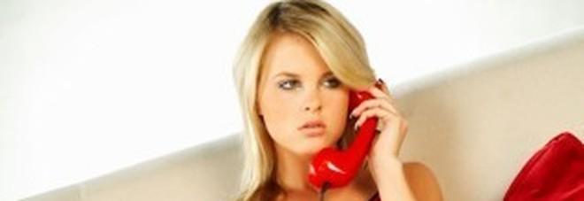 Telecom, stangata sulla rete fissa per le telefonate a consumo dal 1°aprile