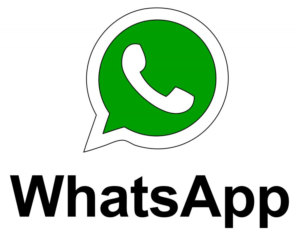 WatsApp una novità nell'ultimo aggiornamento