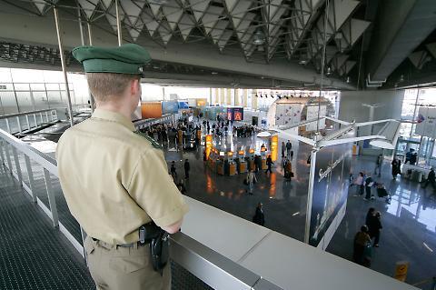 In Italia c'è solo un aeroporto sicuro dove l'Isis non può colpire