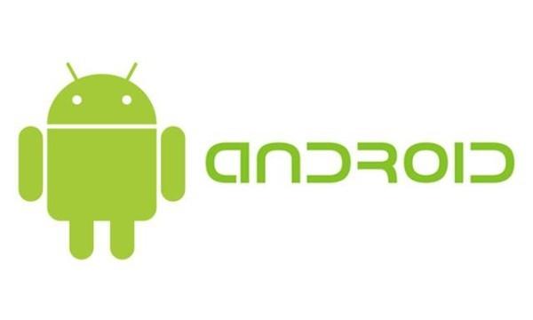 Grave falla di Android, milioni di smartphone e dispositivi a rischio virus