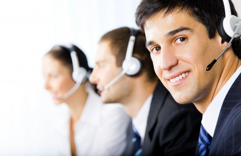 Call center addio alle telefonate fastidiose dopo le 21,00