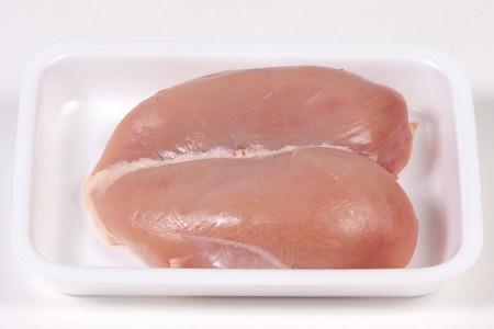 Allarme carne di pollo, livelli alti di antibiotici