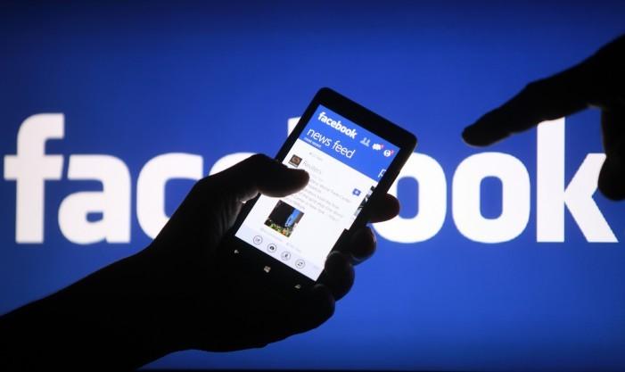 Facebook diventerà il cimitero virtuale più grande al mondo