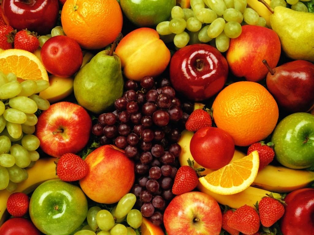 La frutta protegge il cuore,