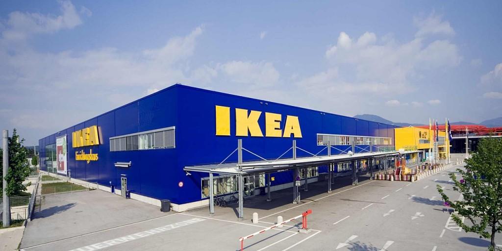 Ikea ritira dal mercato, sono pericolosi