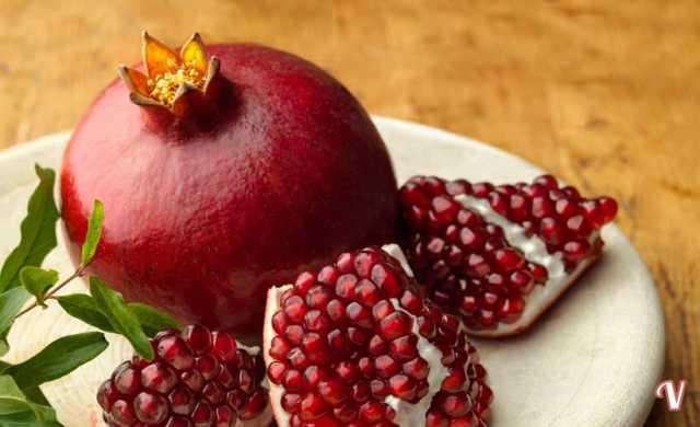 Super alimenti che bloccano e prevengono il tumore del seno