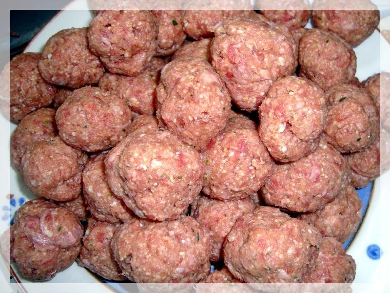 Carne di topo e di volpe venduta come carne di pollo, made in Cina