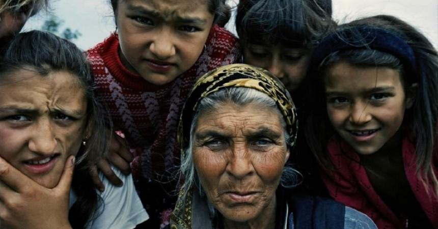 Dal 1° aprile i rom viaggeranno gratis sui trasporti pubblici