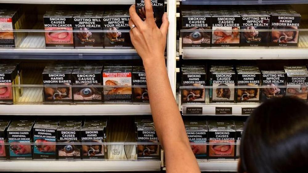 Nuove restrizioni per i fumatori dal 2 febbraio 2016