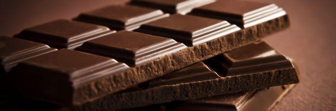 Cercasi mangiatori di cioccolata, appello dell'università di Pisa