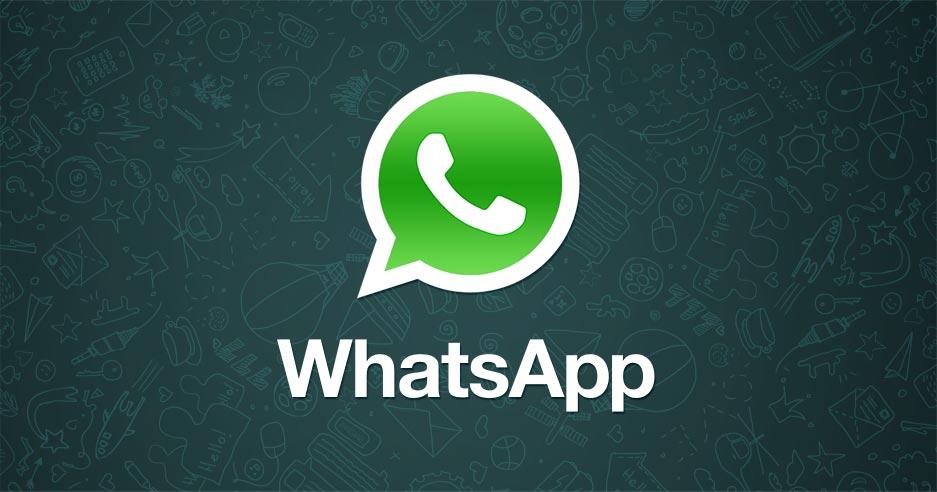 WatsApp scomparirà da alcuni modelli di smartphone entro il 2016