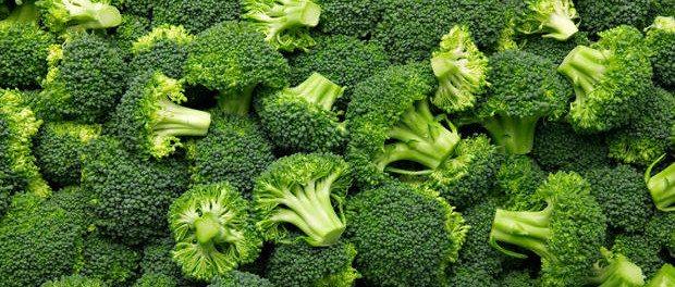 Dai broccoli, alle fragole provenienti dalla Cina, lista dei cibi più contaminati