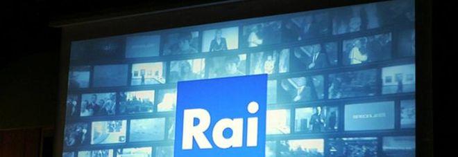 Canone Rai in bolletta, ok dal consiglio di Stato, si pagherà anche sullo smartphone