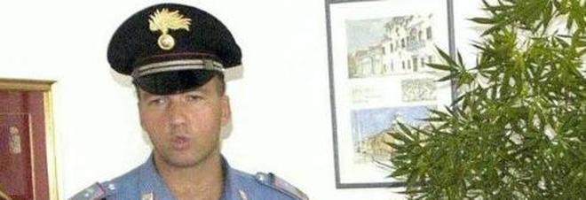 Maresciallo dei carabinieri, mangiava a scrocco, condannato a risarcire l'arma