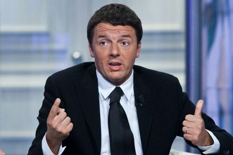 Piano Renzi, bonus di 100€, allargato alle pensioni minime