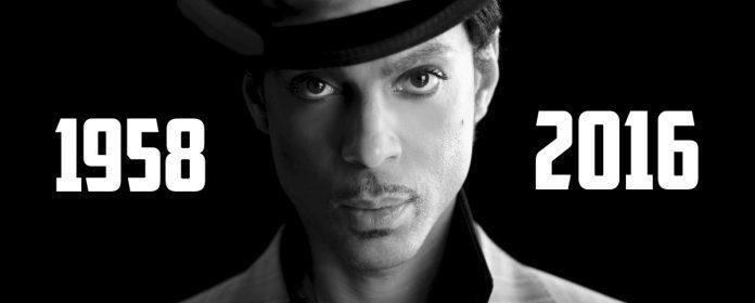 Prince aveva l'aids, rivelazione choc