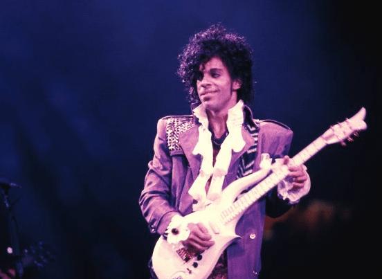L'autopsia sul corpo di Prince conferma la causa della sua morte