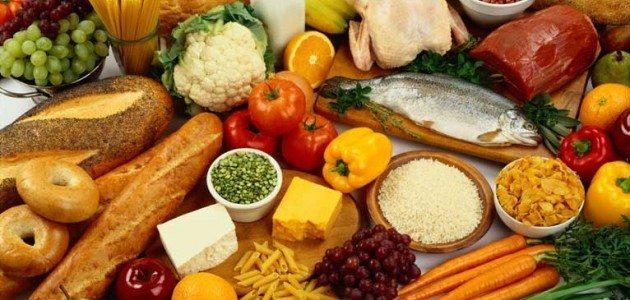 Alimentazione e tumori, dibattito a Napoli, parlano gli esperti, quali cibi evitare