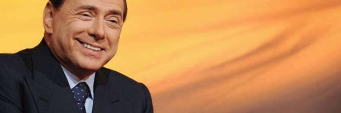 Una banda francese voleva Berlusconi morto
