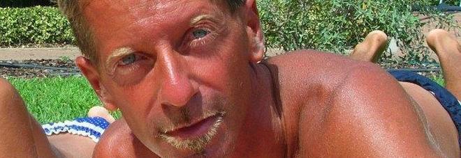 Processo yara, Bosetti condannato all'ergastolo, chiesto l'isolamento diurno