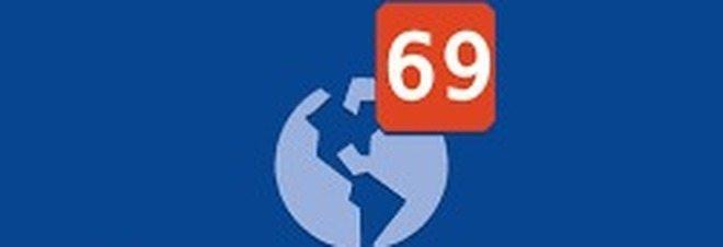 Attenzione a nuovo virus su facebook, vi infetta tutto il pc