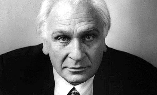Morto Marco Pannella, aveva 86 anni