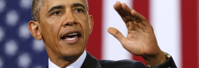 Presidente Obama scrive alle scuole, i transgender sono liberi di scegliere la toilette che preferiscono