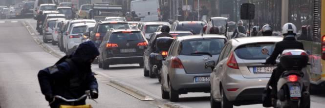 Abolizione del bollo auto, ma dove sta la trappola?