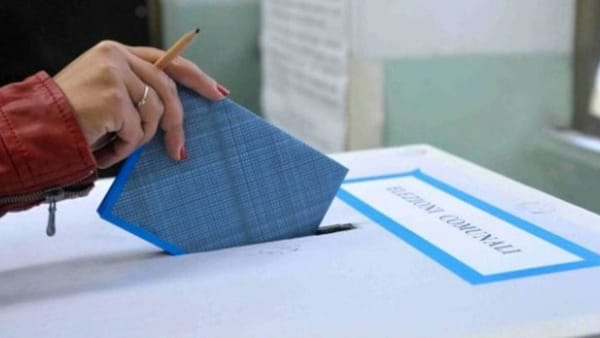 I voti della camorra venduti per poco più di 30 euro