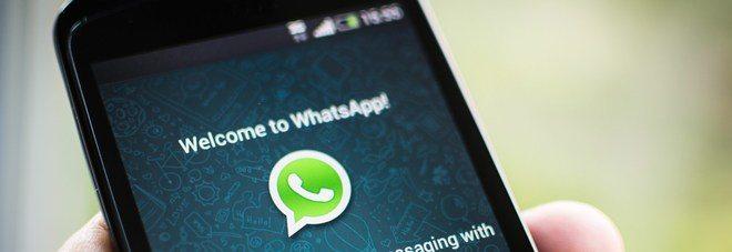 L'ennesimo messaggio truffa su Whatsapp, guardiamo di cosa si tratta