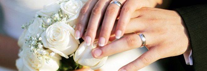 Bonus matrimonio, ecco chi può averlo e come fare