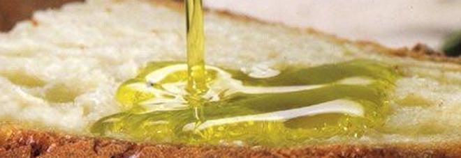 Olio extravergine, pubblicità ingannevoli, ecco i produttori multati
